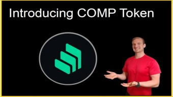 Complete COMP Token Overview