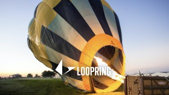Loopring Deployed Protocol 3.0 on Ethereum