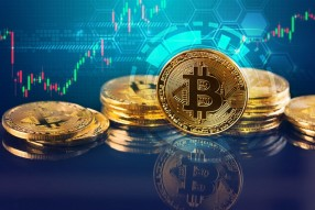 How to Trade Bitcoin: A Not So Brief Nor Overtly Technical Overview