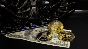 How I Turned $100 To $1500 And Lost It All In Under 48 Hours Trading Bitcoin And Altcoins