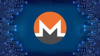Monero: market analysis (from November 22nd to November 28th 2019 on a BTC / XMR pair) - Price Prediction