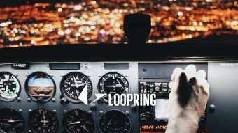 Brecht Devos Becomes Loopring's Chief Architect
