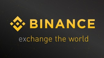 How Binance Gets Away with Whatever, Whenever
