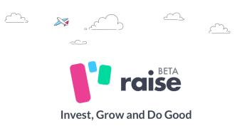 Crowdfunding-The Future of Finance💸