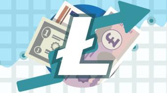 Halving Litecoin, what's going on? (future price analysis)