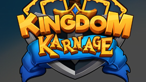 Kingdom Karnage  - (Early Access)