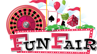 Exciting times - FUNfair Update - Interview with Jez San by BlockTV