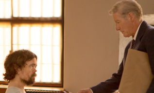 Three Christs (2020) – Movie Trailer