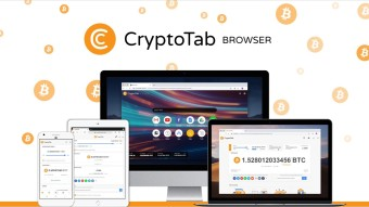 How to really use CryptoTab!