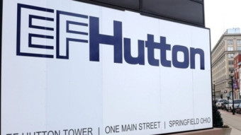 EF Hutton to Rate Cryptos as a Service for Clients