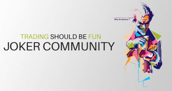 Why So Serious? Jokers Trading Community Hits eGamers