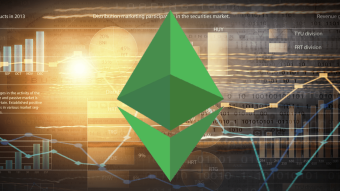 Everyone Is Looking At Ethereum Classic - Here Is Why