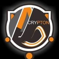 Arch crypton the breakthrough in the field of gaming