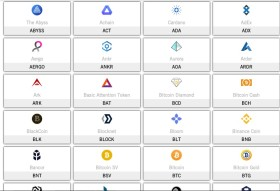 Efaucet   FREE Crypto Faucet   BNB XLM BAT BSV ARK   and MOORE   ++++++++++++++++