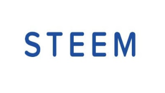 Is STEEM A Good Investment? In-depth Analysis and Near to Longer-Term Expectations