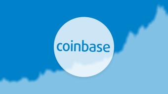 Coinbase Obtains e-Money License in Ireland
