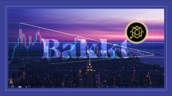 Week Start Cryptocurrencies Market Strategic Direction Review