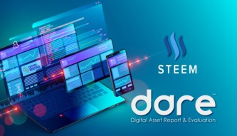 Steem Digital Asset Report: Token Review And Investment Grade