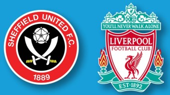 A Tricky Fixture for Liverpool as They Take on Sheff United This Saturday
