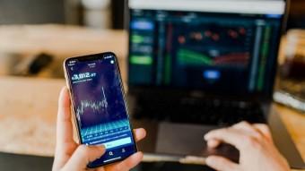 Bitrue Exchange: Power Piggy, Crypto Loans, XRPPairs