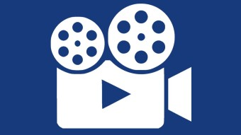 The Challenge for YouTube Alternatives