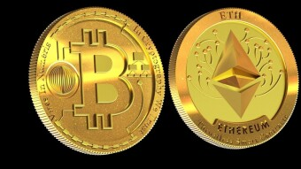 I will buy ethereum instead of Bitcoin. Here's why.