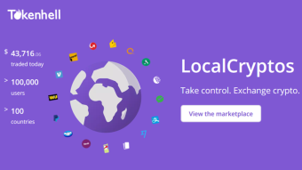 LocalCryptos Review [2020] Best Alternative to LocalBitcoins