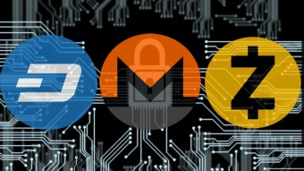 Battle of Privacy Coins! Comparison of Top 3 Privacy Coins XMR ZEC DASH