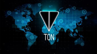 TON Test Network Wallet Released