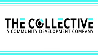 The Collective IEO - Crypto Community Management Company - CDEX Token