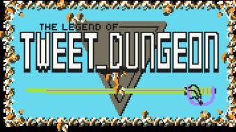 The Tools Of Tweet_Dungeon (😶 Tweet_Dungeon dev log #3 💀)