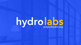 Hydro Labs Launches Enterprise Solutions