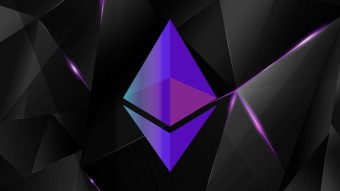 Can Ethereum Hit $500 by 2020?