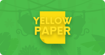 BANANO Releases Meme-Rich, Interactive and Animated Yellowpaper!