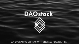 DAOstack - Cooperation ... that's the key!
