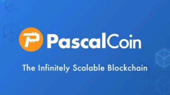 State of the project: Newsletter from Pascal blockchain.