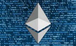 Transactions on the Ethereum Blockchain