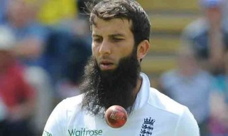 England Player Moeen Ali Quit the cricket team