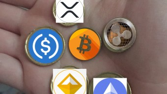Will cryptocurrencies replace current currencies?