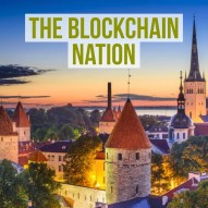 """The Blockchain Case for """"Separating Money from State""""?"""