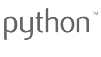 Python 3: Lesson 4 - Variables & Data Types