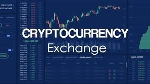 $10 billion dollar worth bitcoin held by crypto exchanges