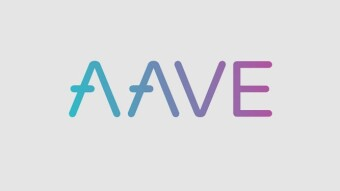 Aave Reaches $300M in Flash Loans Issuance