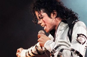 Will Michael Jackson ever be forgotten?