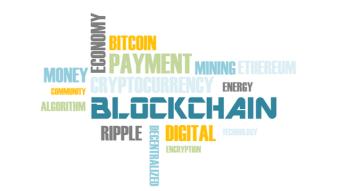 Malaysian govt using blockchain for education sector