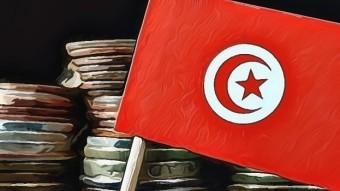 Tunisia: its national currency is on the blockchain platform, the E-Dinar is born