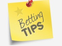 04 December 2019 Betting Tips