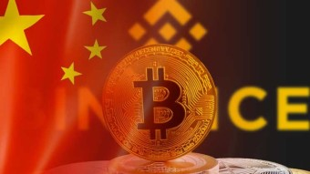 Chaos in China for the closure of cryptocurrency exchanges, what is happening?