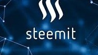 A Comprehensive Guide to Help you Earn With Steemit