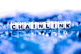 Is the shilling of ChainLink justified?